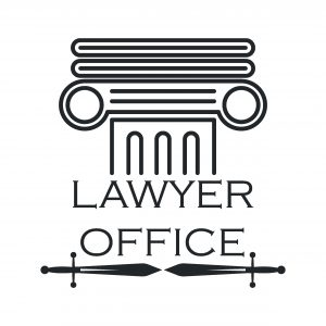 Nebraska Car Accident Attorney